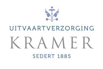 Kramer uitvaarverzorging, kramer uitvaart, livestream begrafenis, livestream uitvaart